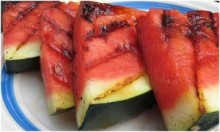 Grilled-Watermelon-Photo-from-www.backpocketrcipes.files_.wordpress.com_-300x181