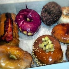 Glazed-and-Infused-Fall-Selection-Photo-by-Gourmet-Rambler-300x300