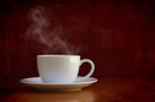 Hot-Tea-Photo-from-www.harvardmedicine.edu_-300x198