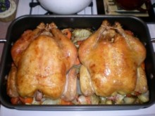 My-Roast-Chicken