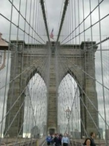 Brooklyn-Bridge-Photo-by-Gourmet-Rambler-225x300