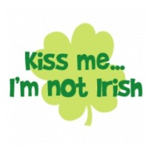 St.-Patricks-Day-Love-from-a-Russian-Photo-from-www.punjabigraphics.com_